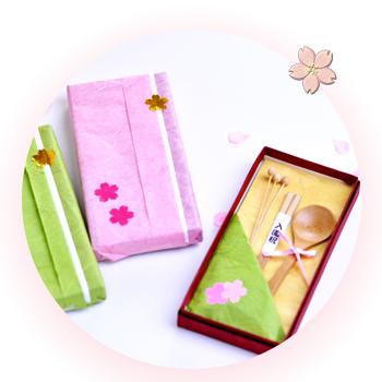 入園・入学セット、名入れ箸とスプーンセット 御祝に プレゼント