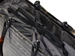 A−2L3mm竹手黒布上から2019