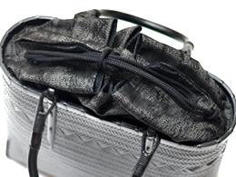 A-L3mm黒布柄2