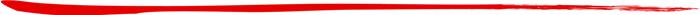 長寿 赤線