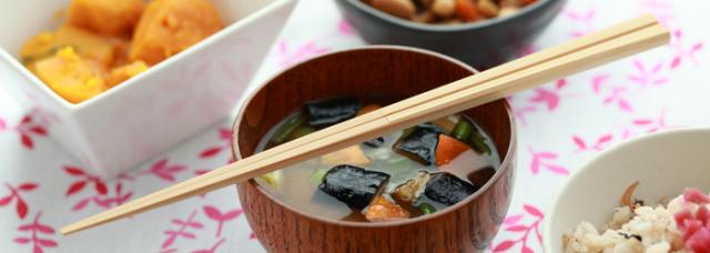 竹箸,長寿の祝い,名入れ箸